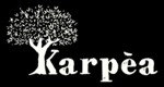 Karpea's branded products are specially produced by specific, separately processed varieties of Greek olive fruit.
